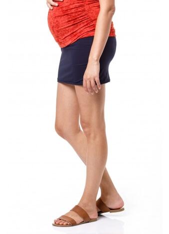 חצאית לייקרה