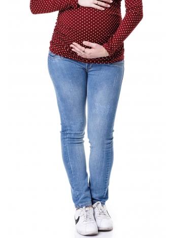ג'ינס תמר